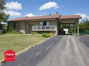 25905229 - Bungalow for sale