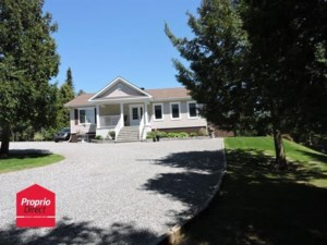 28314477 - Bungalow for sale
