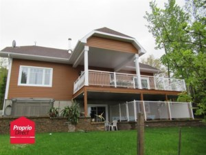 28818443 - Bungalow for sale