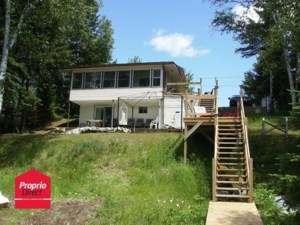 9566091 - Bungalow for sale