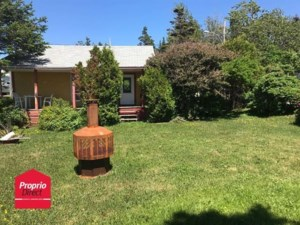 22797758 - Bungalow for sale