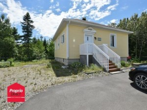 25938183 - Bungalow for sale