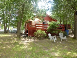 17526367 - Bungalow for sale