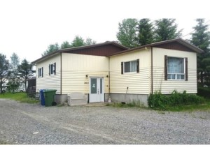26024928 - Mobile home for sale