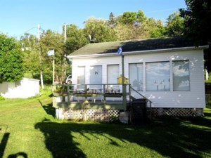 26169859 - Bungalow for sale