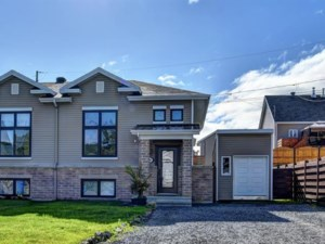28821162 - Two-storey, semi-detached for sale