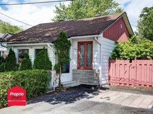 11921515 - Bungalow for sale