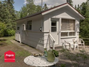 13763896 - Bungalow for sale