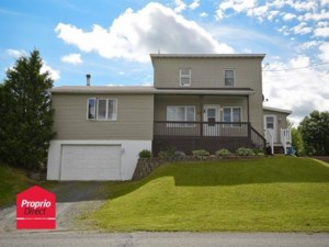 22076301 - Two or more storey for sale