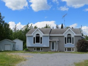 26252594 - Bungalow for sale