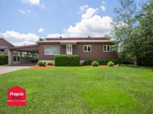 17963536 - Bungalow for sale