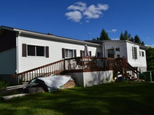 16753242 - Bungalow for sale