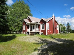 22059422 - Bungalow for sale