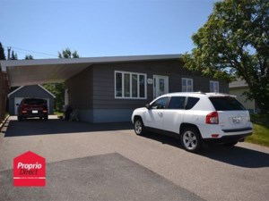 18592317 - Bungalow for sale