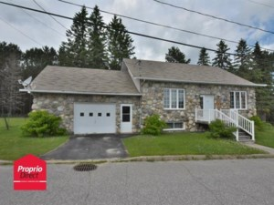 20394816 - Bungalow for sale