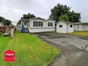 24482282 - Mobile home for sale