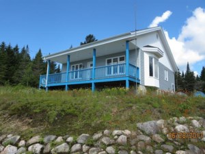 27318438 - Bungalow for sale