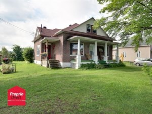 24783583 - Two or more storey for sale