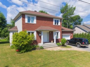 21193058 - Two or more storey for sale