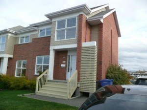 22608400 - Two-storey, semi-detached for sale