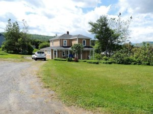 22778006 - Two or more storey for sale