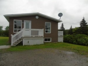 15963541 - Bungalow for sale