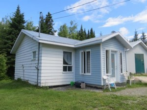 27619758 - Bungalow for sale