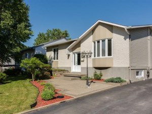 28362564 - Bungalow for sale