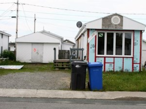 11554060 - Mobile home for sale