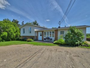 13125509 - Bungalow for sale