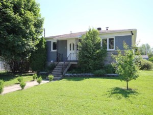 26345691 - Bungalow for sale