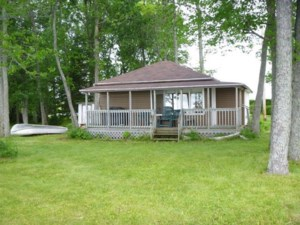21418290 - Bungalow for sale