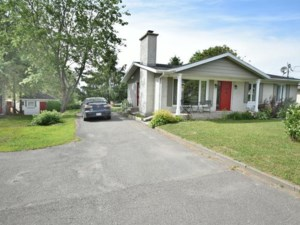 21742691 - Bungalow for sale
