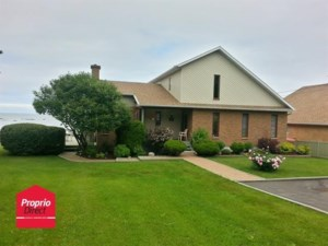 13014632 - Bungalow for sale