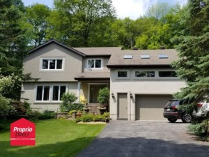 15772582 - Two or more storey for sale