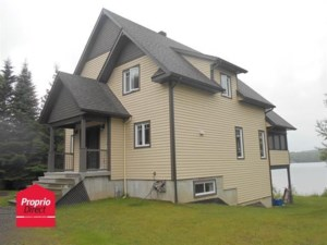 20741551 - Two or more storey for sale