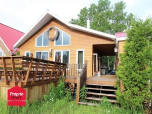20808977 - Bungalow for sale