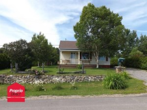21539736 - Bungalow for sale
