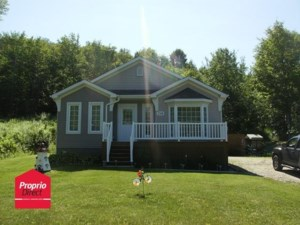 21953383 - Bungalow for sale