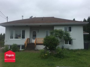24583517 - Bungalow for sale