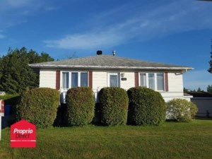 27994222 - Bungalow for sale
