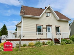 28492719 - Two or more storey for sale