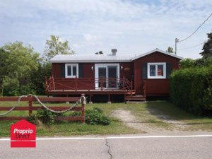 28730088 - Bungalow for sale
