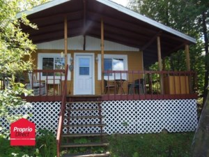 25736521 - Bungalow for sale