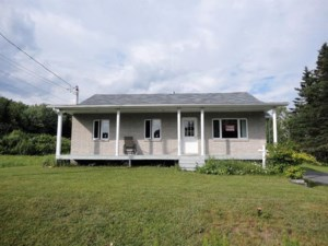 22505855 - Bungalow for sale