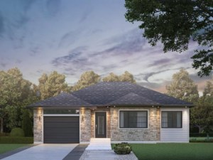 24672853 - Bungalow for sale