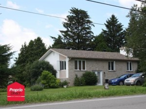 11842730 - Bungalow for sale