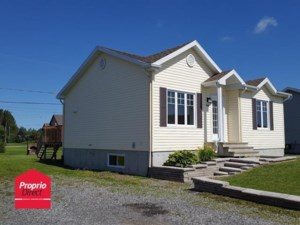 13723553 - Bungalow for sale