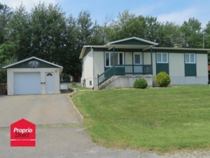 26645396 - Bungalow for sale