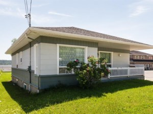 16240015 - Bungalow for sale
